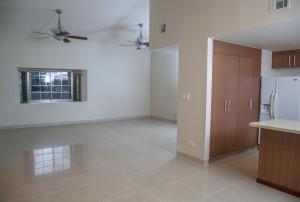 166 Kayen Richard Untalan, Dededo, Guam 96929