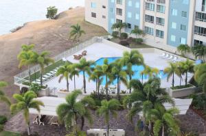 241 Condo Lane 826, Tamuning, Guam 96913