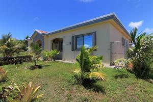 153 Josephina Flores Road, Yona, Guam 96915