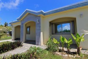 153 Josephina Flores Road, Yona, GU 96915