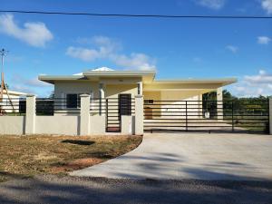 106 Markie St., Yigo, Guam 96929