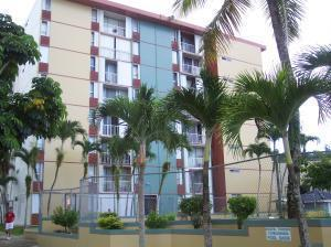 Pacific Towers Condo-Tamuning 177 Mall Street A602, Tamuning, Guam 96913