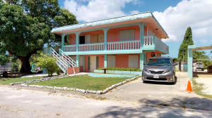 139 Osborne Street, Agat, Guam 96915