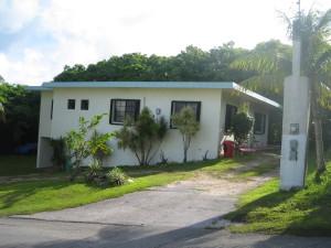 401 Chalan Kaskahu, Yigo, Guam 96929