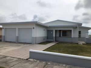 311 Chalan Tres Compadres, Dededo, Guam 96929