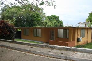 125 San Carlos, Asan, Guam 96910