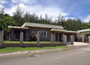 118 Sanhilo Circle, Piti, Guam 96915