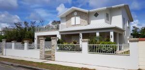 148 Talo Lane, Tamuning, Guam 96913