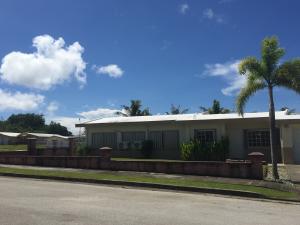 111 Biradan Janice T. Martin St., Dededo, Guam 96929