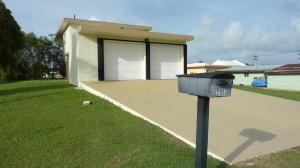 285 Route 10, Barrigada, Guam 96913