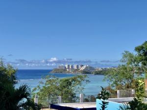328 **FURNISHED**Chalan Machaute 3C, MongMong-Toto-Maite, Guam 96910