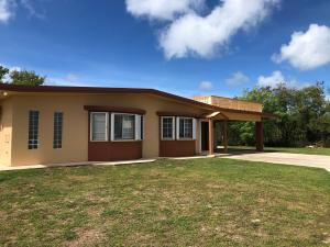 168 Papaya Lane, Barrigada, Guam 96913