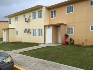 129 Camp Watkins 210, Tamuning, Guam 96913