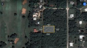 Tract 543 Block 2, Lot 2-R1, Dededo, Guam 96929