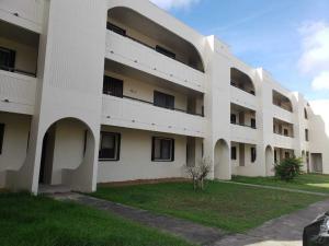 Apusento Gardens Condo-Ordot-Chalan Pago Maimai Road. H210, Ordot-Chalan Pago, Guam 96910