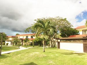 Dasco Court 13, Yigo, Guam 96929