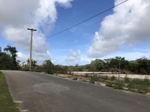 E. Addeng St, Dededo, GU 96929