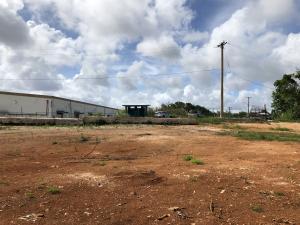 E. Addeng St, Dededo, Guam 96929