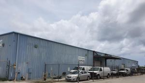 East Harmon INdustrial Road, Tamuning, GU 96913