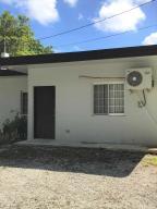 230 D Ramirez Way, Ordot-Chalan Pago, Guam 96910