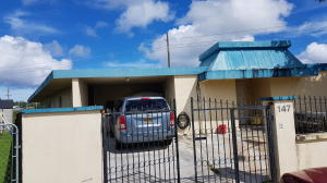 147 Granada North Court, Dededo, Guam 96929