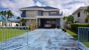 188 Gov. Bradley Street, Tamuning, Guam 96913