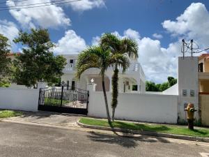 119 Komplimento Court, Dededo, Guam 96929
