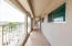 241 Condo Lane 827, Alupang Cove Condo-Tamuning, Tamuning, GU 96913