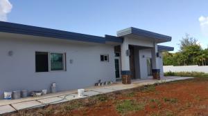 441 Chalan SPC John Sablan Street, Yigo, Guam 96929