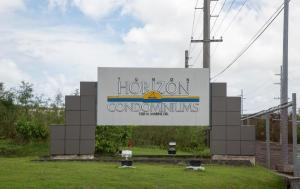 1128 N. Marine Corps Drive 516, Tamuning, Guam 96913