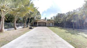 120 Chalan Ahgao, Yigo, Guam 96929