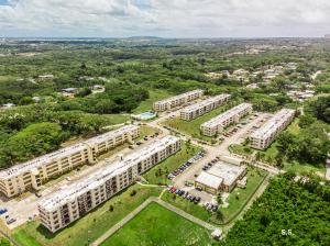 Apusento Gardens Condo-Ordot-Chalan Pago MaiMai Road B303, Ordot-Chalan Pago, Guam 96910