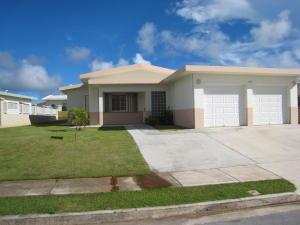 156 Kayan Jose LG Untalan-PAR.EST, Dededo, Guam 96929