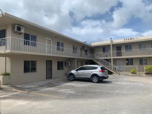 412 Farenholt Avenue 8, Tamuning, Guam 96913