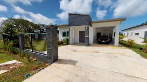 136 Chalan Adotito Street, Yigo, Guam 96929