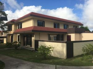 Gollo Court 6, Yigo, Guam 96929
