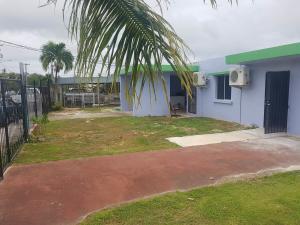136 Orchid Drive B, Dededo, Guam 96929