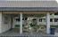 11-2 E Street 11-2, Royal Gardens Townhouse, Tamuning, GU 96913