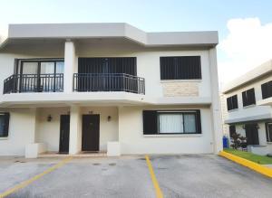 127 Chalan Pontan 348, Dededo, Guam 96929
