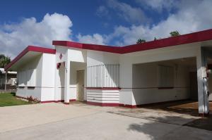 172 Biraden Langet Street, Dededo, Guam 96929
