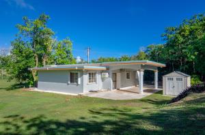 151 Route 15, Yigo, Guam 96929
