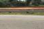 Fronting Route 3, Dededo, GU 96929