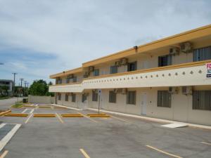 Chalan Nette 102, Yigo, Guam 96929
