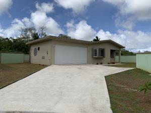 132 Paradise Drive, Yigo, Guam 96929