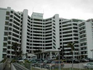 Oka Towers Condo-Tamuning Western Boulevard 204, Tamuning, GU 96913