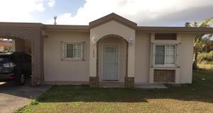 264 Chalan Nette Street, Yigo, Guam 96929