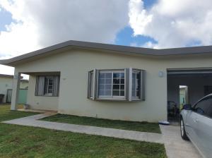110 Chn Milalac, Paradise Meadows Court, Yigo, Guam 96929