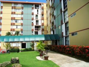 Pacific Towers Condo-Tamuning 177 Mall Street B305, Tamuning, Guam 96913