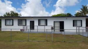 172 Amarillo Street, Yigo, Guam 96929