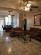 320 Marata Street B-12, Tumon, Guam 96913